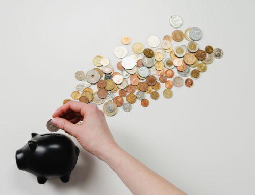Wie sehr lohnt sich Freelancing finanziell neben dem Studium?